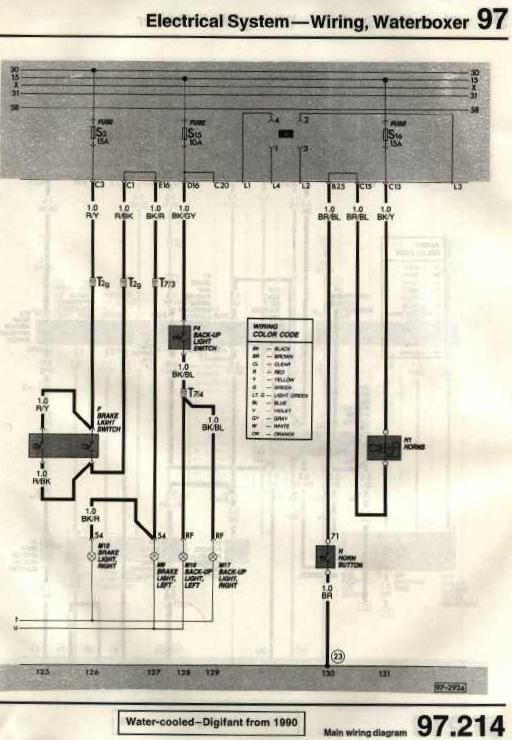 1972 Vw Super Beetle Wiring Diagram Together With 1971 Vw Beetle